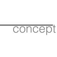 Straightline Concept Logo